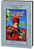Marvel Masterworks: Daredevil - Volume 5