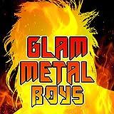Glam Metal Boys