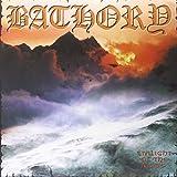 Twilight of the Gods [Vinyl]