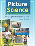 Picture Science, Carla Neumann-Hinds, 193365323X