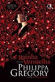 A Rainha Vermelha - Volume 2