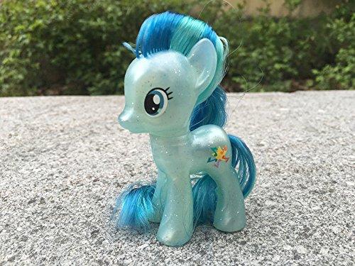 [Zalpalza My Little Pony 3
