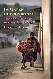 otavalan women ethnicity and globalization damico linda