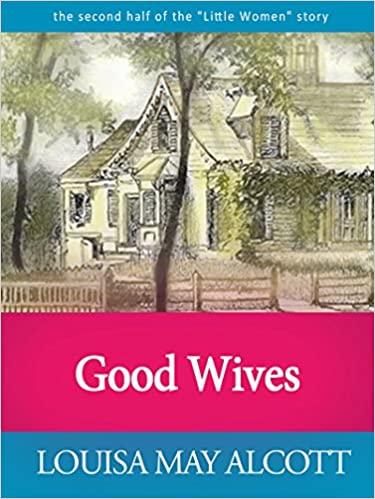 Good Wives Pdf