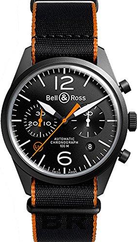 Bell-Ross-Vintage-BRV126-O-CA