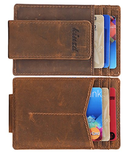 money-clip-front-pocket-wallet-leather-rfid-blocking-strong-magnet-thin-wallet