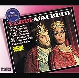 Macbeth (2 CD) (Originals): more info