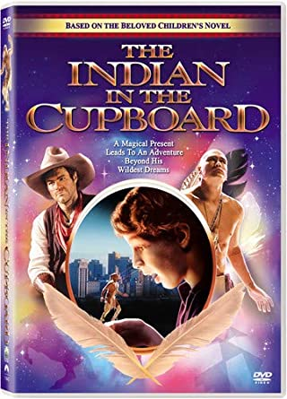 cupboard book in the indian