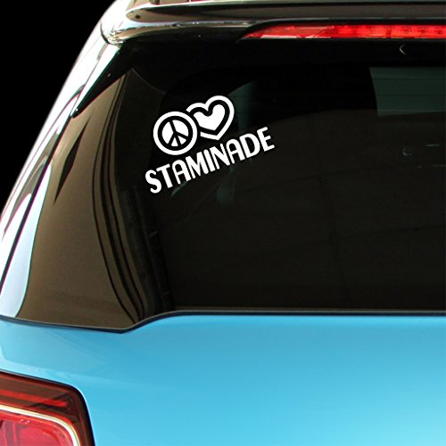 peace-love-staminade-car-laptop-wall-sticker
