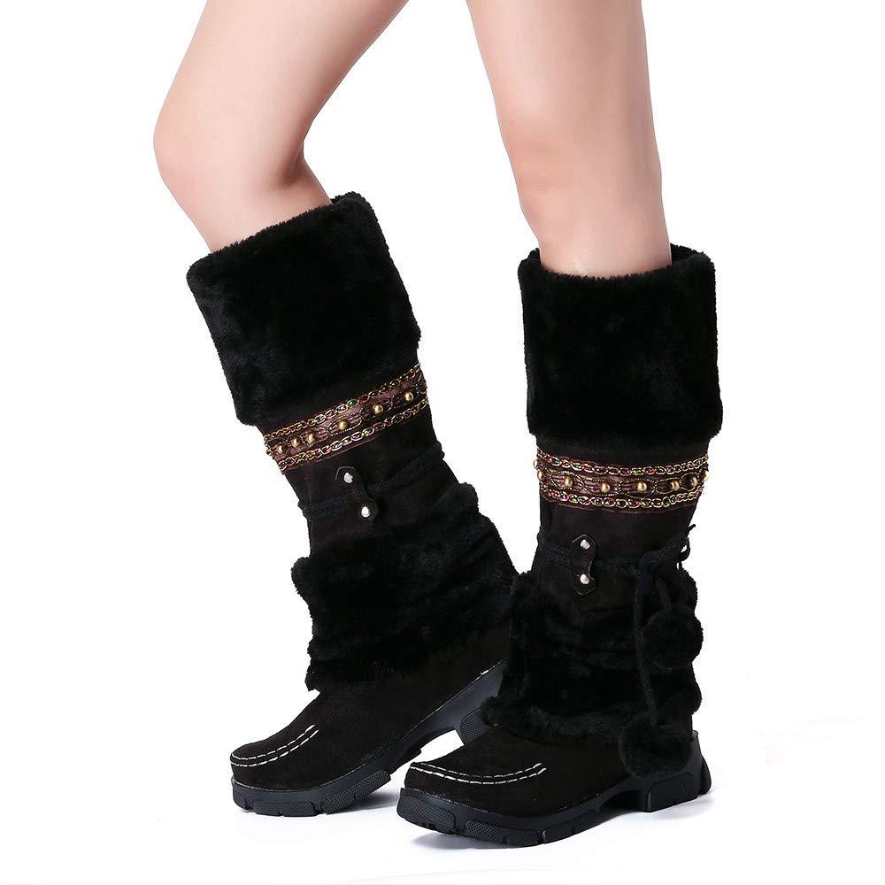 【最安値に挑戦】 Aritone B07KLMPW7K Shoes - Women Shoes HAT レディース B07KLMPW7K US:9 ブラック レディース ブラック US:9, シガチョウ:8a6ac7fe --- buyanyproducts.com
