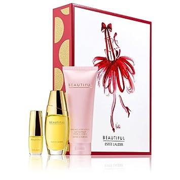 Beautiful To Go Fragrance Luxury Set