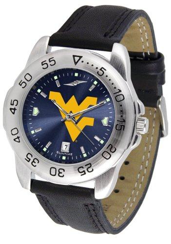 West Virginia Mountaineers Sport AnoChrome Men