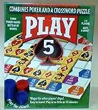 Sales Partnership Play 5 Board Game by Sales Partnership