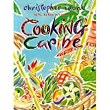 Cooking Caribe, Christopher Idone and Helen McEachrane, 0517576643