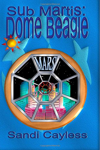 Download Sub Martis: Dome Beagle (Volume 2) ebook