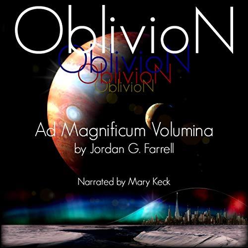 Pdf Science Fiction Oblivion: Ad Magnificum Volumina: Volume 1