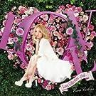 Kana Nishino - Love Collection Pink [Japan CD] SECL-1383