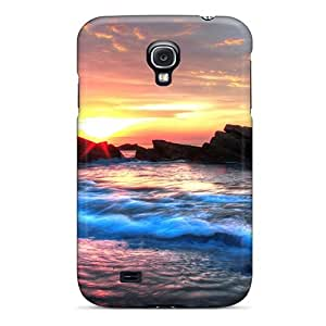 Extreme Impact Protector HObLJac8800iARSb Case Cover For Galaxy S4