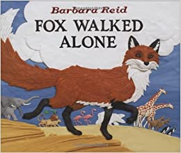 !FREE! Fox Walked Alone. whose fairly folletos Updated Grace