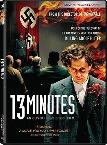 (13 Minutes)