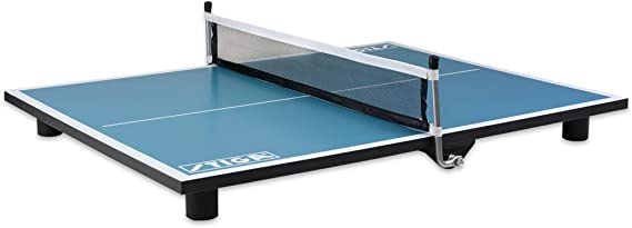 STIGA Pure Super Mini Table Tennis Table
