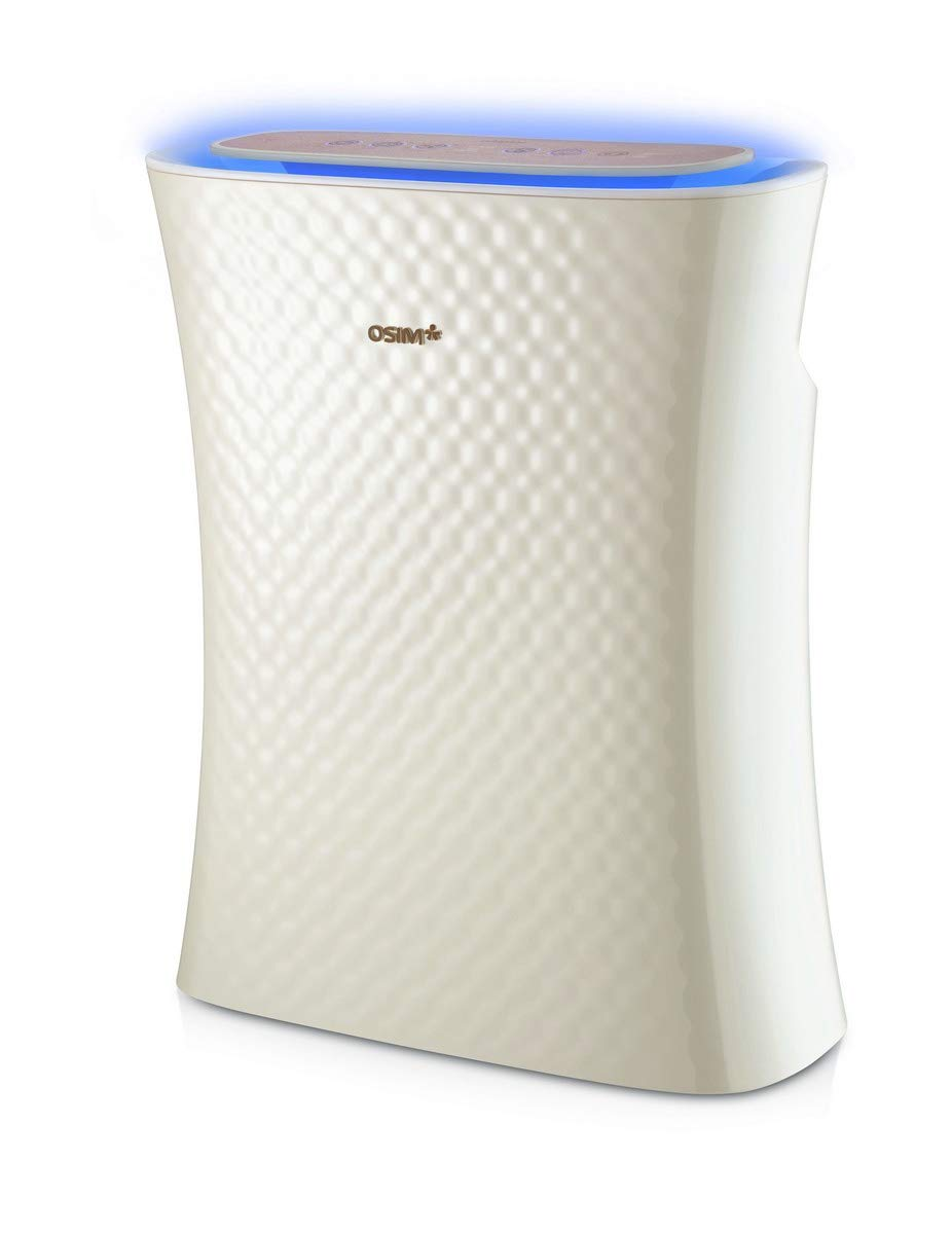 Osim uAlpine Air Purifier