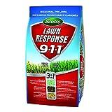 Scotts 10003 Lawn Response 9-1-1 4.8Kg