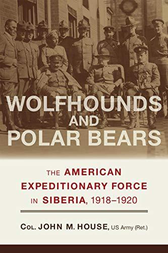polar bear expedition - 5
