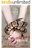 The Secret Song of the Ditch Lilies (Part II): A Love Inspired Suspense Novel