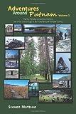 Adventures Around Putnam Volume 1, Steven Mattson, 1463427174