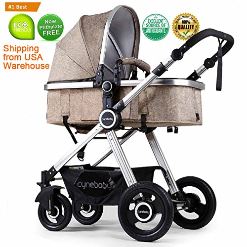 Travel System Prams Pushchairs For Sale - 7