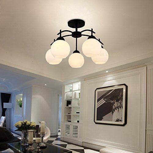 Deckenleuchten Hängeleuchten//Deckenleuchte/ Unterputz? Modern/Contemporary / Traditionelle/Classic LED Deckenleuchte Anhänger bündig Lampe für Flur/Treppenhaus Schlafzimmer / Wohnzimmer / Esszimmer / Studie,