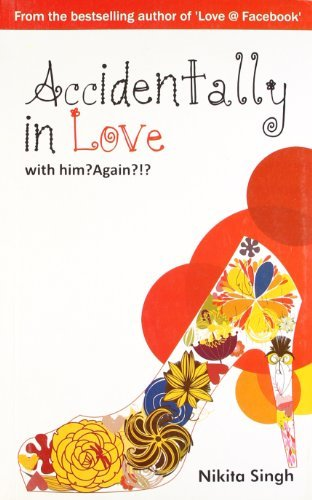 Accidentally In Love With Him Again Ebook
