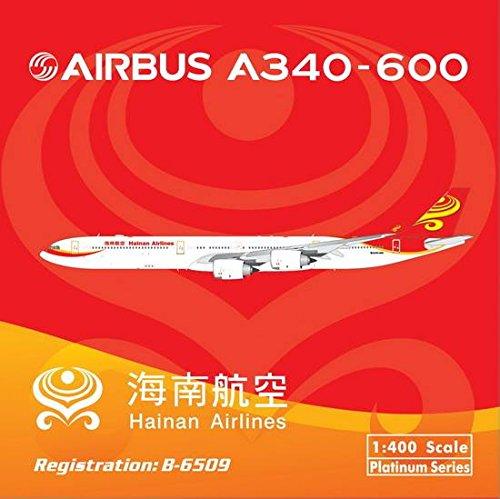 hainan-airlines-a340-600-b-6509-1400-ph4chh1425
