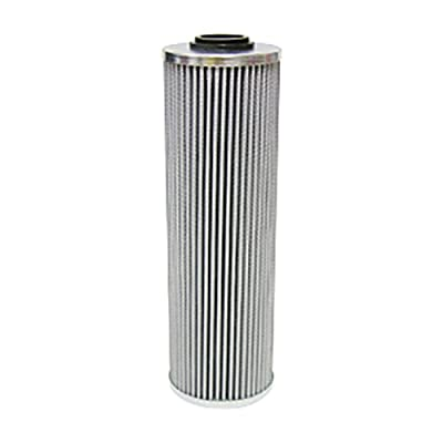 Baldwin Filters PT9384-MPG Heavy Duty Hydraulic Filter (2-3/4 x 8-7/8 In): Automotive