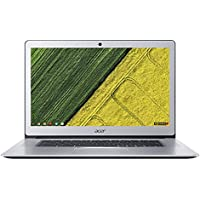 Acer 15.6 Intel Core Pentium 1.1GHz 4GB Ram 32GB Flash Chrome OS|CB515-1HT-P39B (Certified Refurbished)