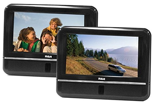 rca-drc6272e22-twin-mobile-dvd-system-with-7-inch-screens-black