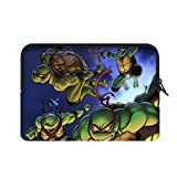 DONGMEN TMNT Ninja Turtles Apple Macbook Air 13
