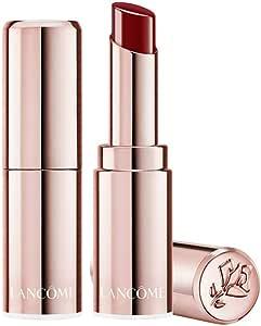 Lancome L'Absolu Mademoiselle Shine Balmy Feel Lipstick - # 168 Shine Declaration 3.2g/0.11oz