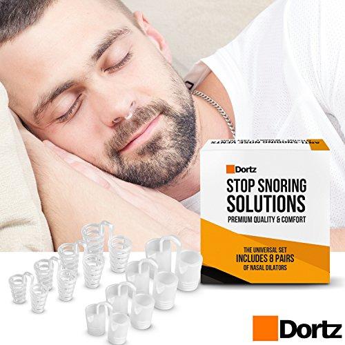 Buy anti snore