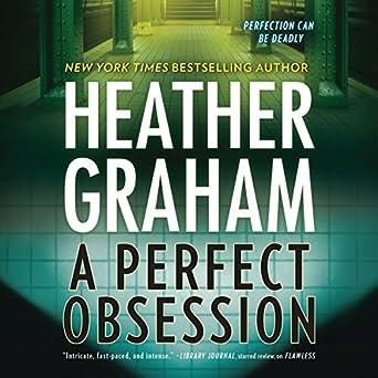 Amazon com: A Perfect Obsession: New York Confidential, Book 2