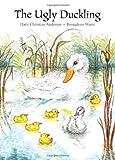 Ugly Duckling, Hans Christian Andersen, 0735821461