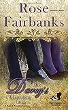 Mr. Darcy's Bluestocking Bride: A Pride and Prejudice Variation (Pride and Prejudice and Bluestockings) (Volume 1)