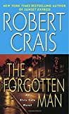 The Forgotten Man: An Elvis Cole Novel