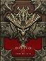 Diablo III: Book of Cain (English Edition)