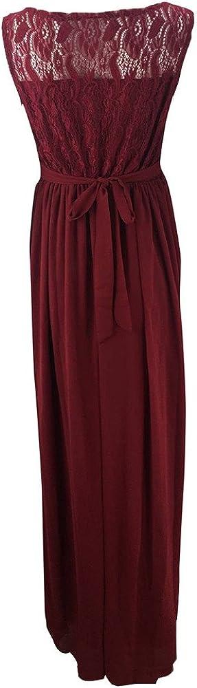 Allence Umstandskleid Damen Schwanger Lange Chiffon Kleider Mutterschaft Fotografie Kleidung Maxikleid Lange Schwangerschafts Kleider