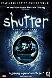 Shutter (The Original)
