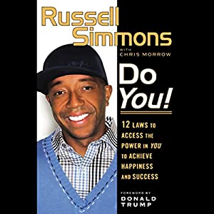 Do You! Audiobook