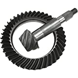 Motive Gear D60-456 Ring and Pinion (DANA 60 Style, 4.56 Ratio, Standard)