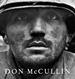 Don McCullin: The New Definitive Edition